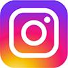 Yfit Instagram