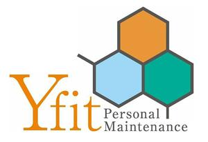 新栄町駅にあるPersonal Maintenance Yfit