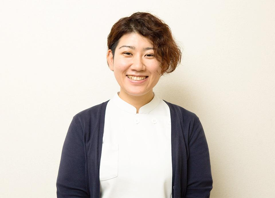 Personal Maintenance Yfit Therapist Yasuko Yoshida